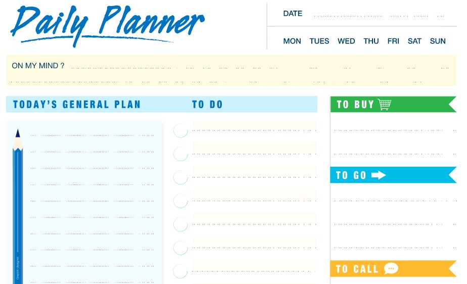 dailyplanner_eric_madelaine