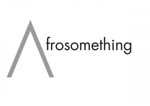 AFROSOMETHING