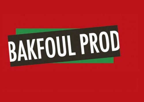 BAKFOUL PROD