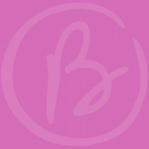 Logo-biogénie-cosmétique-packaging