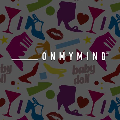 _onmymind logo