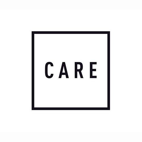 present_care_500